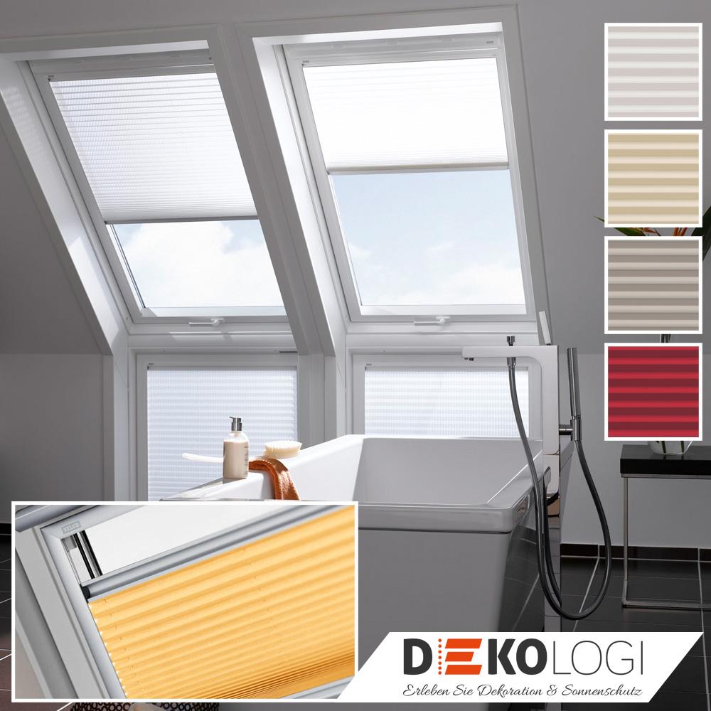 orig velux verdunkelungsrollo rollo ggl ghl gpl gtl dkl neu slimline design ebay. Black Bedroom Furniture Sets. Home Design Ideas