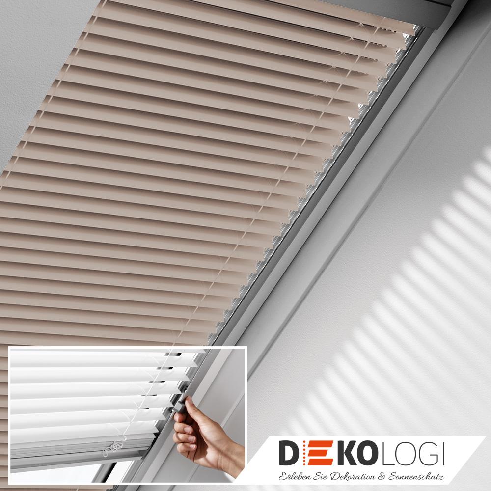 VELUX ventana de tejado para persiana madera plástico/ventana plástico/ventana plástico/ventana GGU, GPU, CMG, gxu, GTU 4a5c02