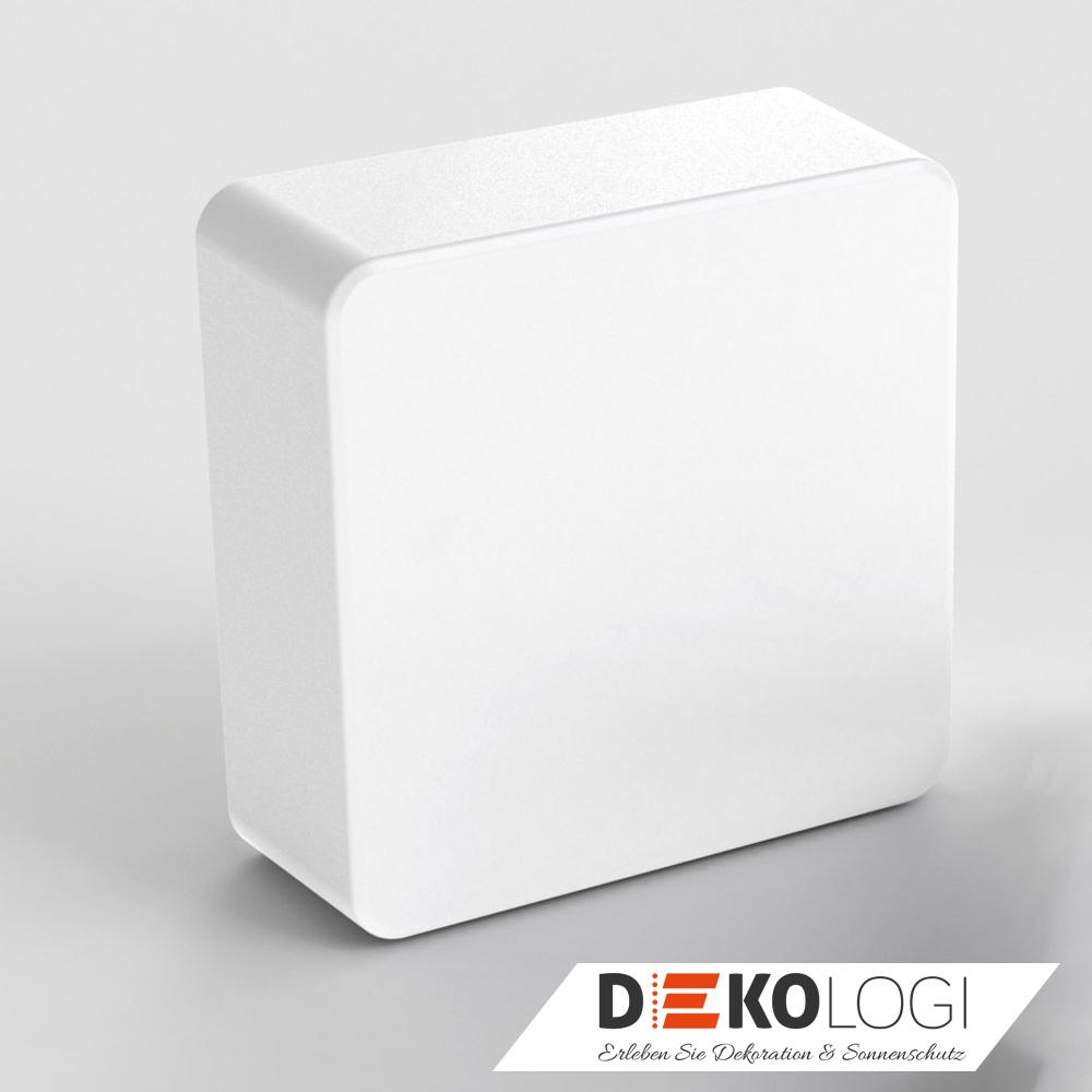 original velux steuereinheit kux 110 eu einzelsteuerung mit fernbedienung ebay. Black Bedroom Furniture Sets. Home Design Ideas